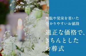 sp_image2